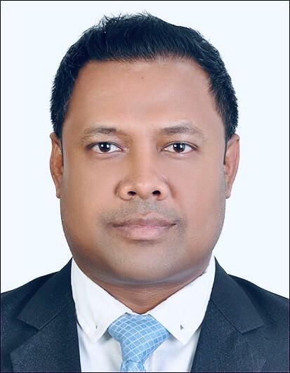 RASHEDUL-ALAM-BHUIYAN