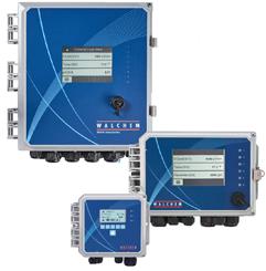 Control-&-Monitoring-Systems/-Walchem