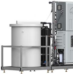 Onsite-Chlorine-Generator/-Denora-(Miox)