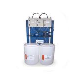 Onsite-Chlorine-Di-Oxide-Generator-