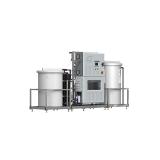 Onsite-Self-cleaning-Chlorine-Generator-