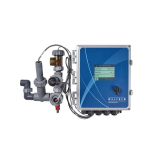 Water-Treatment-Controller-