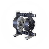 Air-Operated-Double-Diaphragm-Pump