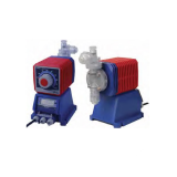 Metering-Dosing-pumps-for-a-broad-range-of-applications