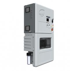 Vault-Series-(ClorTec-15-100)-